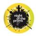 Night of the Proms 2017