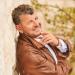 Semino Rossi: Abgesagt