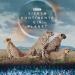 Sieben Kontinente, ein Planet – Live in Concert