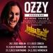 Ozzy Osbourne: Ersatztermin
