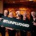 Santiano – MTV Unplugged: Ersatztermin 2021