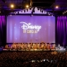 Disney in Concert: Verlegung auf den 25. Mai 2022