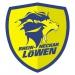 HBL: Rhein-Neckar Löwen vs. TSV GWD Minden