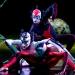 """Cirque du Soleil  – """"Ovo"""""""