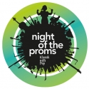 Night of the Proms: Wichtige Besucherhinweise