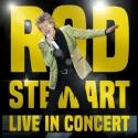 Rod Stewart: Wichtige Besucherhinweise