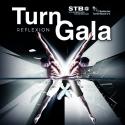 Gewinnspiel: TurnGala | 06. Januar 2019