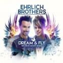 Ehrlich Brothers  |  17. Januar 2021