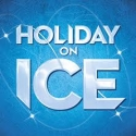 Holiday on Ice 2021