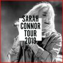 Sarah Connor   05. November 2019
