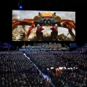 Unser blauer Planet II – live in Concert