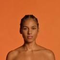 Alicia Keys: Ersatztermin