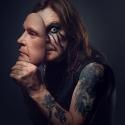 Ozzy Osbourne | 07. März 2020