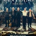 Santiano – MTV Unplugged: Ersatztermin