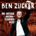 Ben Zucker | 26. Januar 2022