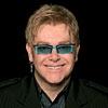 Elton John gastiert am 9.12.2005 in der SAP ARENA