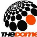 """""""The Dome"""" kommt nach Mannheim"""