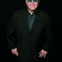 Elton John-Konzert musste abgesagt werden - Neuer Termin 31. Mai 2006