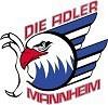 Sonntag, 18.12. - Vollsperrung der A6 zwischen AK Mannheim und Viernheim