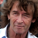Peter Maffay kommt am 17. November in die SAP ARENA