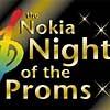 NOKIA NIGHT OF THE PROMS – Pop und Klassik vereint in der SAP ARENA!
