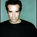 Atemberaubende Illusionen und perfekte Magie – David Copperfield kommt in die SAP ARENA!