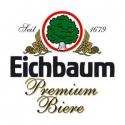 SAP ARENA schließt 7-Jahres-Vertrag mit der Eichbaum Brauereien AG