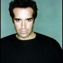 Lassen Sie sich von David Copperfield verzaubern