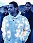 Depeche Mode spielen in der SAP ARENA