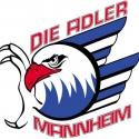 Adler Mannheim - DEG Metro Stars