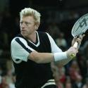 Champions Night in der SAP ARENA - Boris Becker trifft auf John McEnroe