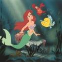 Disney in Concert: Neuer Ersatztermin