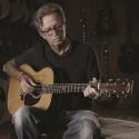 Eric Clapton: Wichtige Besucherhinweise