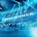 The World of Hans Zimmer: Besucherhinweise