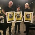 Sold Out Award für Eros Ramazzotti