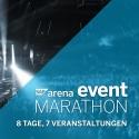 Event-Marathon