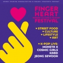 FINGER HEART FESTIVAL