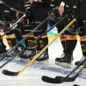 Eishockey-Länderspiel: Wichtige Besucherhinweise