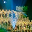 Music Show Scotland: erneut verlegt auf den 17.07.2021