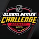 Adler Mannheim vs. Boston Bruins: Abgesagt