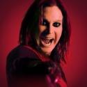 Ozzy Osbourne: Ersatztermin am 28. November 2020