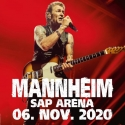 """""""Peter Maffay & Band – Gemeinsam für unsere Kinder""""   06. November 2020"""