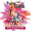 TurnGala: Jetzt Tickets gewinnen