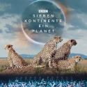 Sieben Kontinente, ein Planet – Live in Concert: Verlegung auf den  15. März 2022
