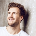 Luke Mockridge: Erneute Verlegung