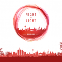 Night of Light: SAP Arena leuchtet heute Nacht in Rot