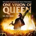 One Vision of Queen: Verlegung auf 08. Februar 2022