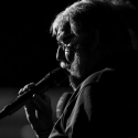 Tiefe Trauer: Udo Scholz ist verstorben