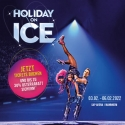 Holiday on Ice: Osterspecial