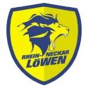 HBL: Rhein-Neckar Löwen vs. GWD Minden